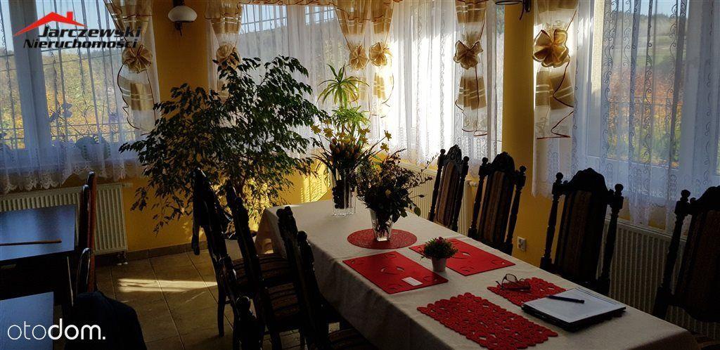 Dom na sprzedaż, Myślenice, myślenicki, małopolskie - Foto 7