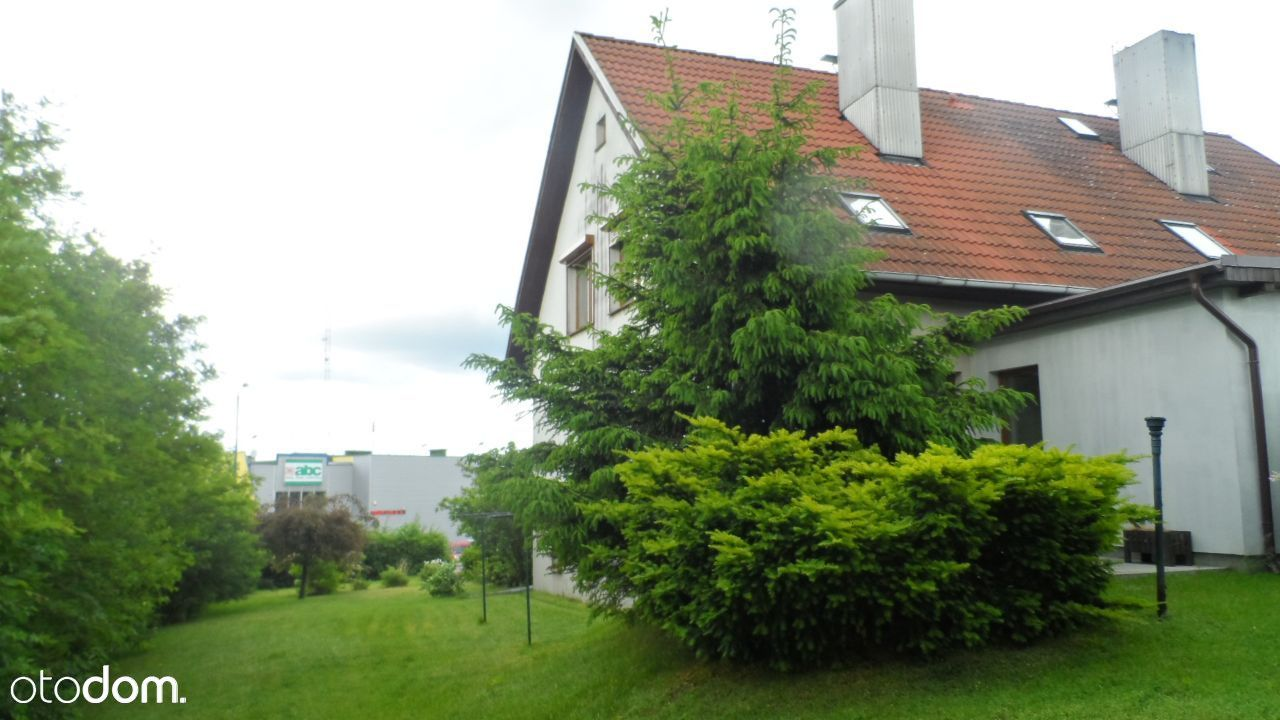 Dom na sprzedaż, Chojnice, chojnicki, pomorskie - Foto 1