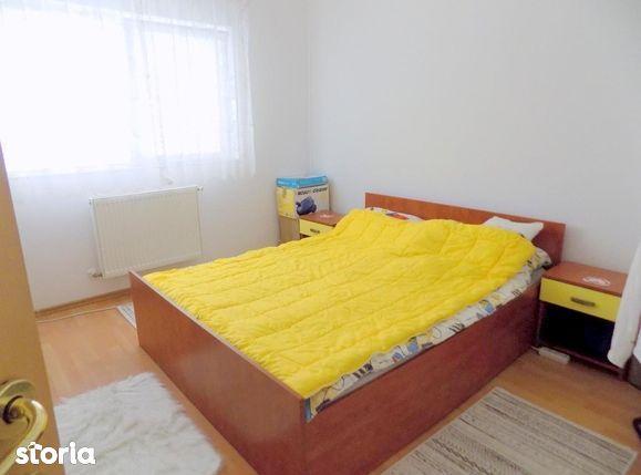 Apartament de vanzare, Cluj (judet), Strada Stadionului - Foto 5