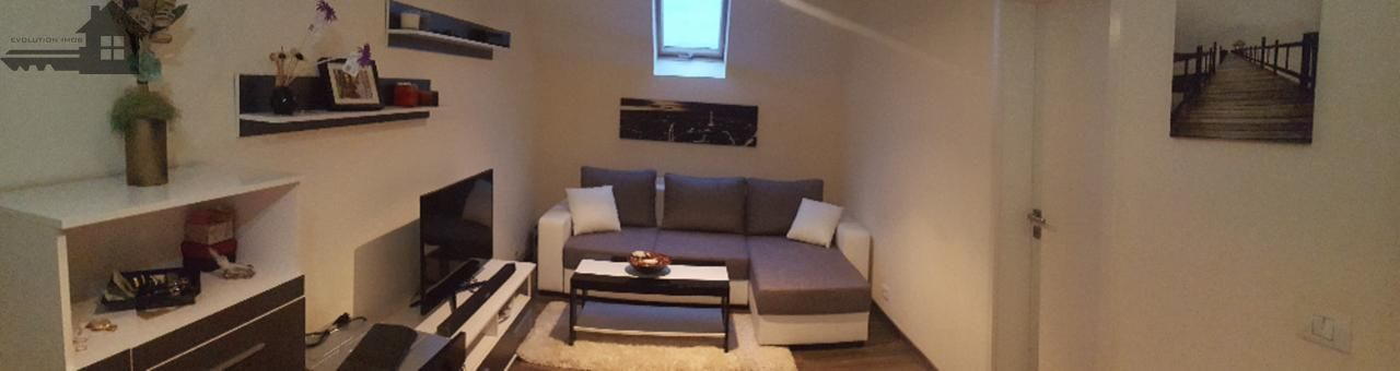 Apartament de vanzare, Timisoara, Timis, Aradului - Foto 2