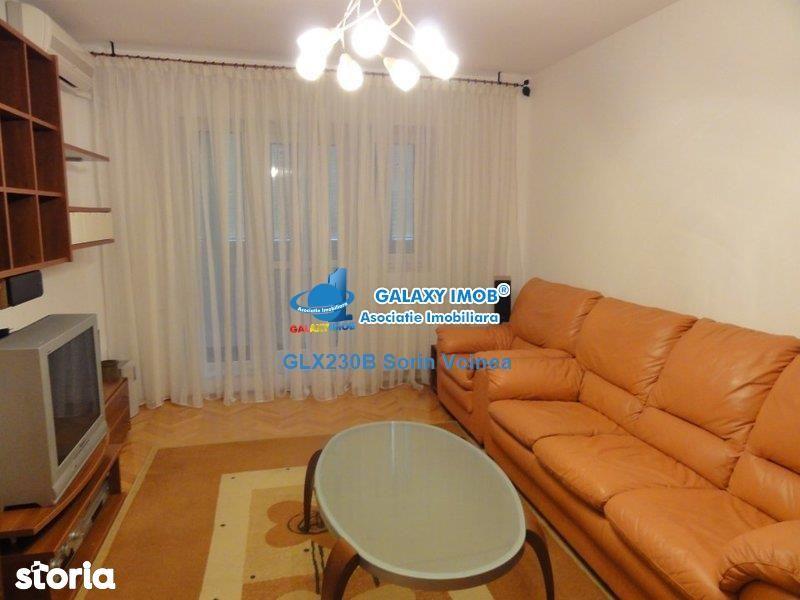Apartament de inchiriat, București (judet), Bulevardul Lacul Tei - Foto 10