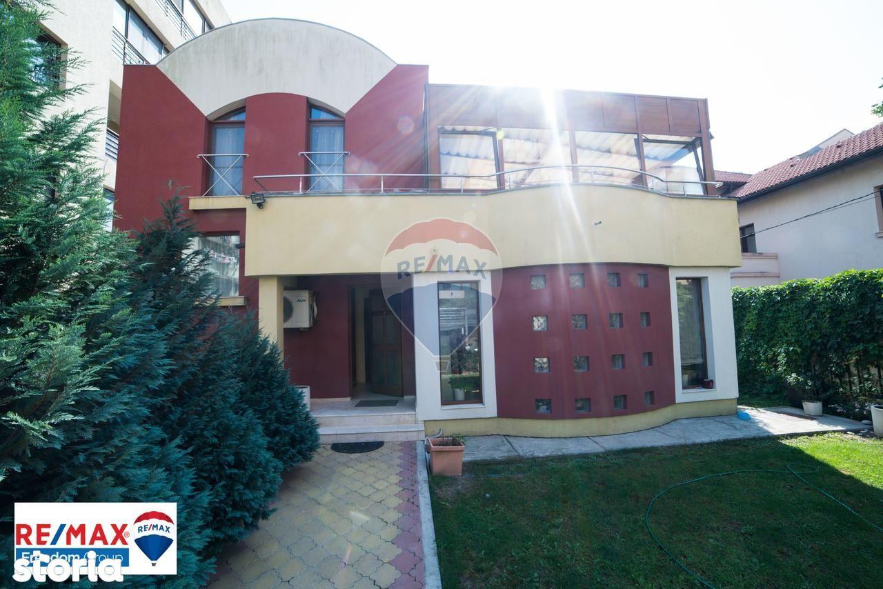 Casa de vanzare, București (judet), Strada Someșul Rece - Foto 3