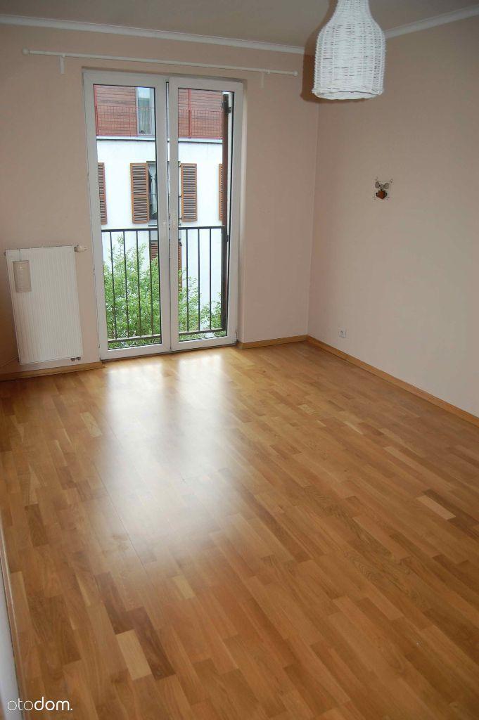 Mieszkanie na wynajem, Katowice, Giszowiec - Foto 7