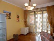 Apartament de inchiriat, București (judet), Aleea Circului - Foto 9