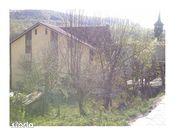 Casa de vanzare, Vâlcea (judet), Strada Livadia - Foto 3