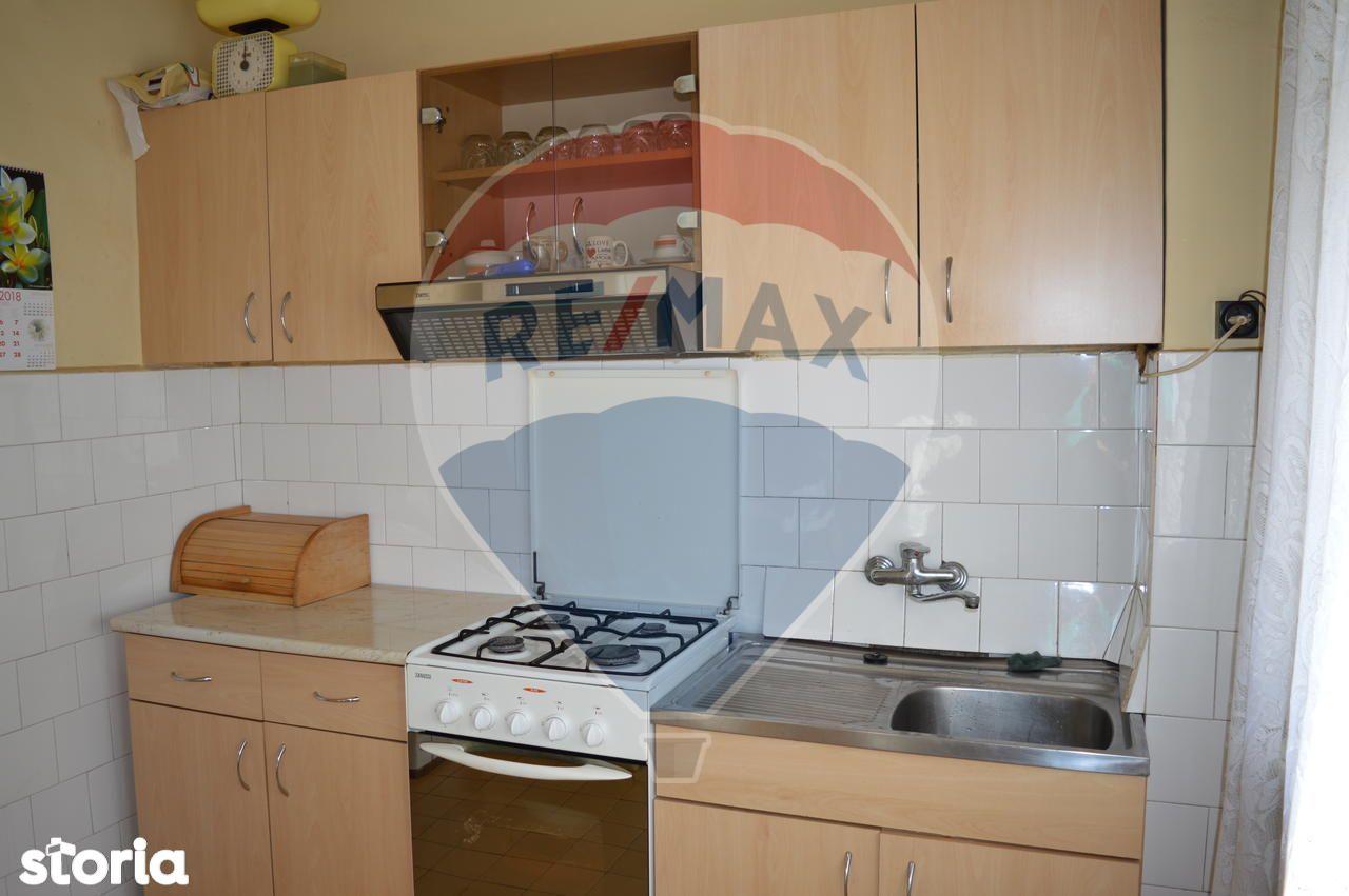 Apartament de vanzare, Bihor (judet), Strada Grigorie Irofte - Foto 11