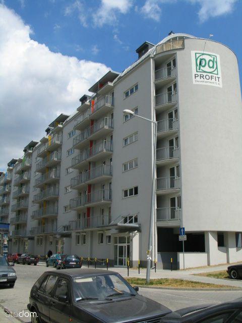 Mieszkanie na wynajem, Wrocław, Fabryczna - Foto 16
