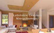 Dom na sprzedaż, Miroszowice, lubiński, dolnośląskie - Foto 17