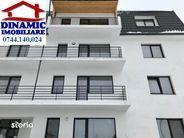 Apartament de vanzare, Neamț (judet), Piatra Neamţ - Foto 10