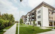 Apartament de inchiriat, Timiș (judet), Strada Constructorilor - Foto 1