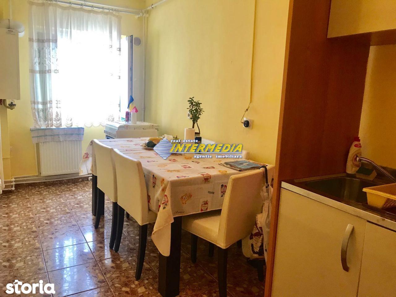 Apartament de vanzare, Alba (judet), Alba Iulia - Foto 6