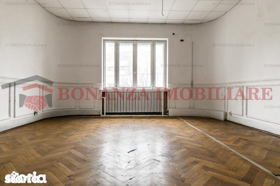 Casa de vanzare, București (judet), Centrul Istoric - Foto 19