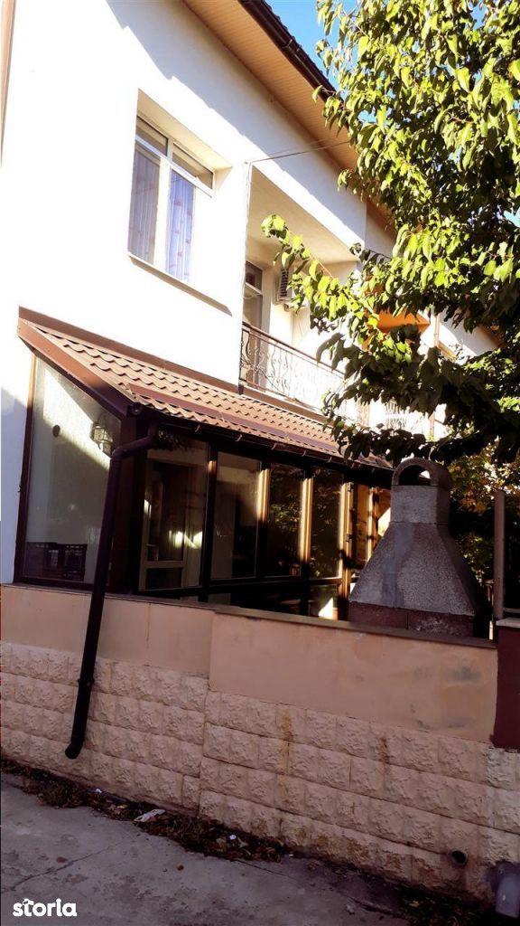 Casa de inchiriat, București (judet), Calea Bucureștilor - Foto 17