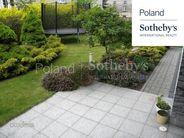 Dom na sprzedaż, Katowice, Ochojec - Foto 4