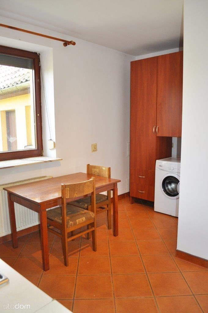 Mieszkanie na wynajem, Kraków, Ruczaj - Foto 7