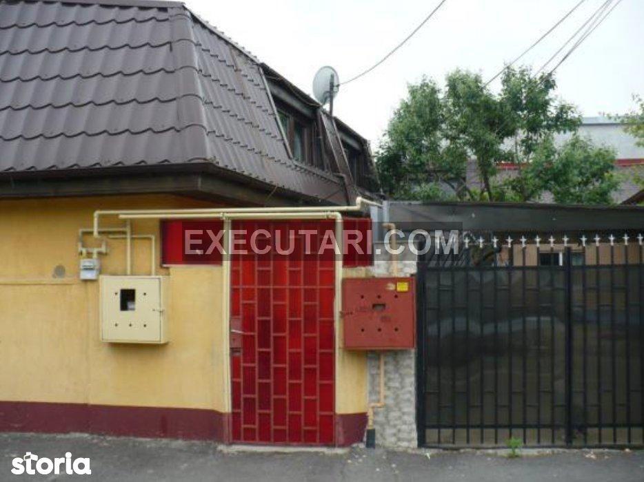 Casa de vanzare, București (judet), Strada Demnității - Foto 2