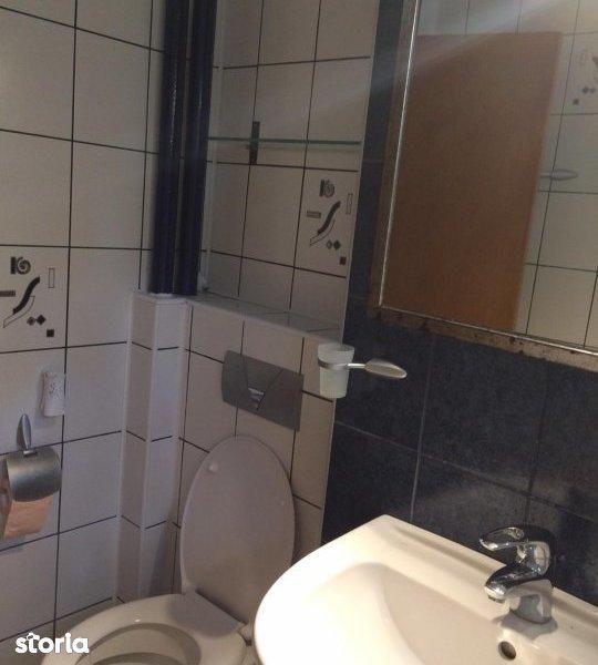 Apartament de vanzare, București (judet), Berceni - Foto 6