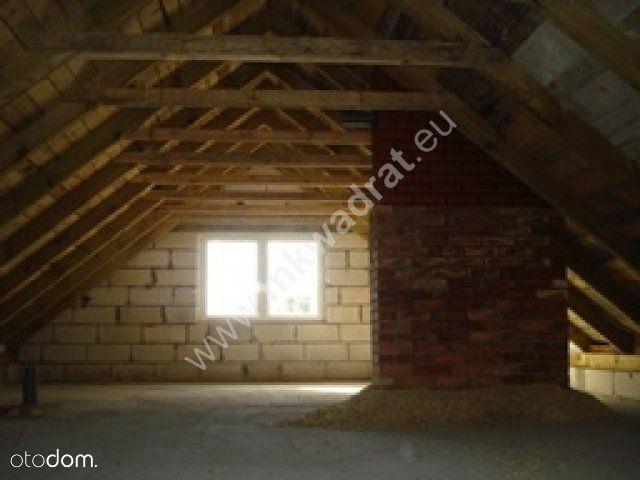 Dom na sprzedaż, Jaktorów, grodziski, mazowieckie - Foto 6