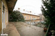 Birou de vanzare, Arad - Foto 5