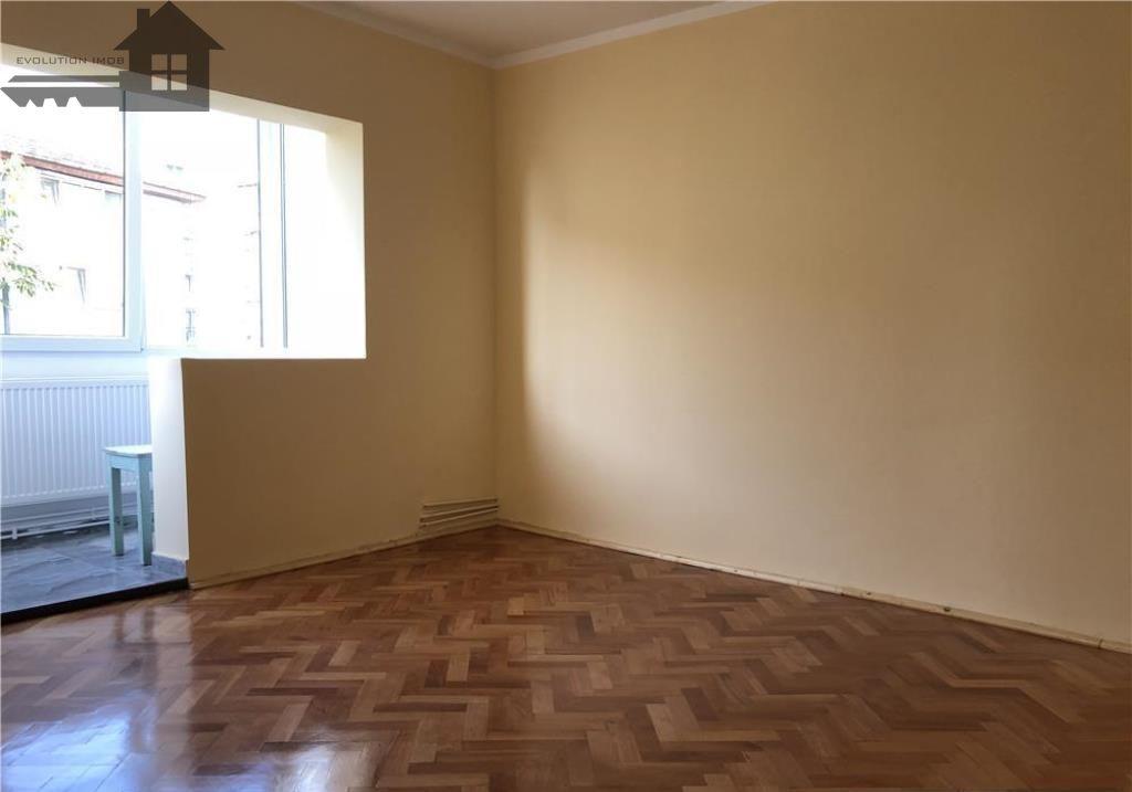 Apartament de vanzare, Timiș (judet), Zona Modern - Foto 2