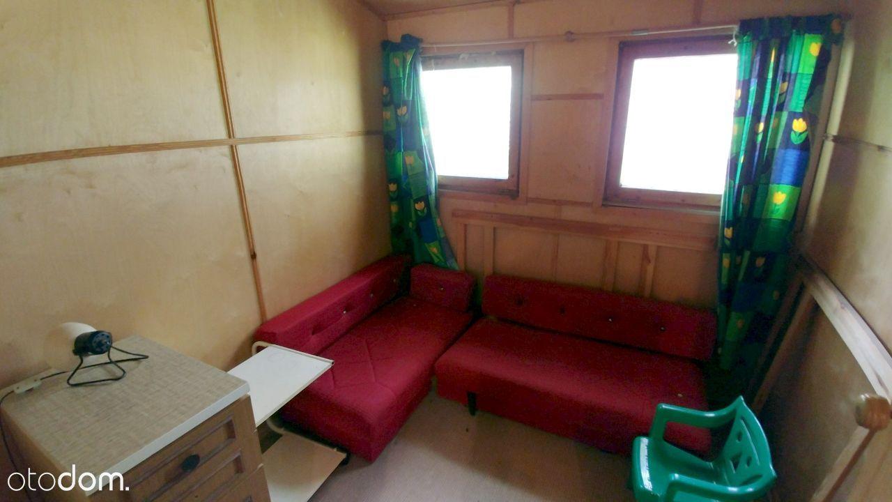 Dom na sprzedaż, Słupia, sierpecki, mazowieckie - Foto 1