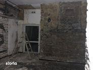 Spatiu Comercial de inchiriat, Constanța (judet), Bulevardul Tomis - Foto 15