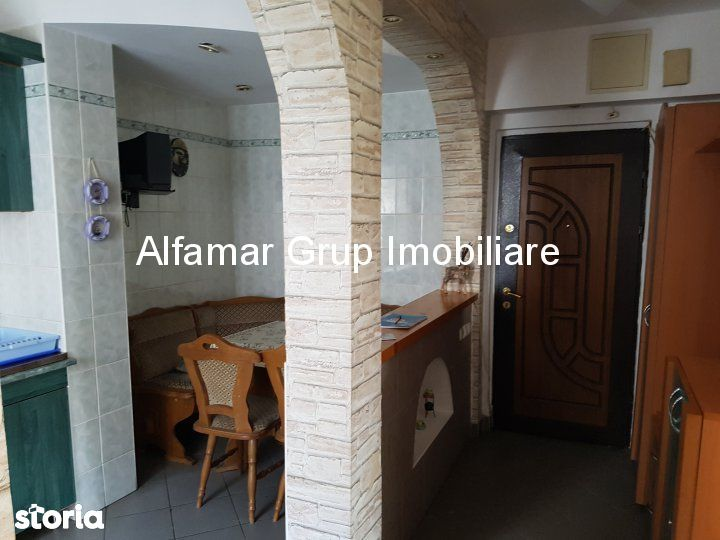 Apartament de vanzare, București (judet), Sectorul 5 - Foto 11