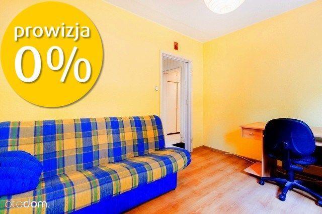 Mieszkanie na wynajem, Łódź, Widzew - Foto 2