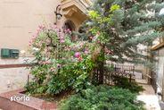 Casa de vanzare, București (judet), Strada Jean Louis Calderon - Foto 1