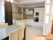 Apartament de inchiriat, Bucuresti, Sectorul 1, Primaverii - Foto 4