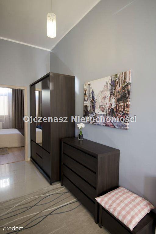 Mieszkanie na wynajem, Bydgoszcz, Centrum - Foto 8