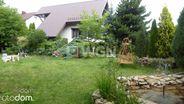 Dom na sprzedaż, Sulejów, piotrkowski, łódzkie - Foto 6