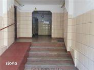Apartament de vanzare, București (judet), Strada Bârcă - Foto 7
