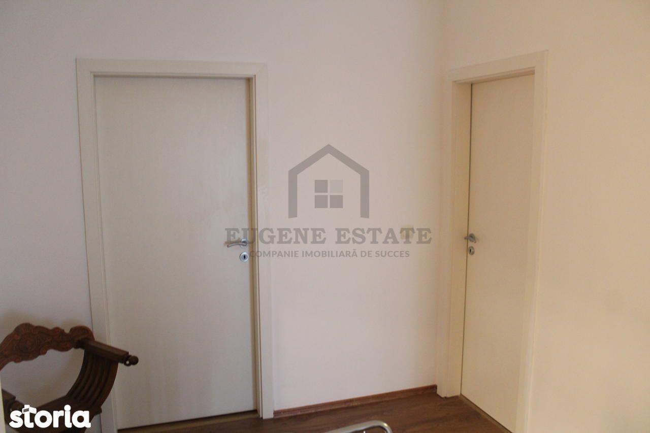 Apartament de inchiriat, Timiș (judet), Prințul Turcesc-Lunei - Foto 13