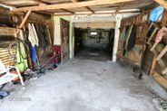 Mieszkanie na sprzedaż, Chojna, gryfiński, zachodniopomorskie - Foto 14