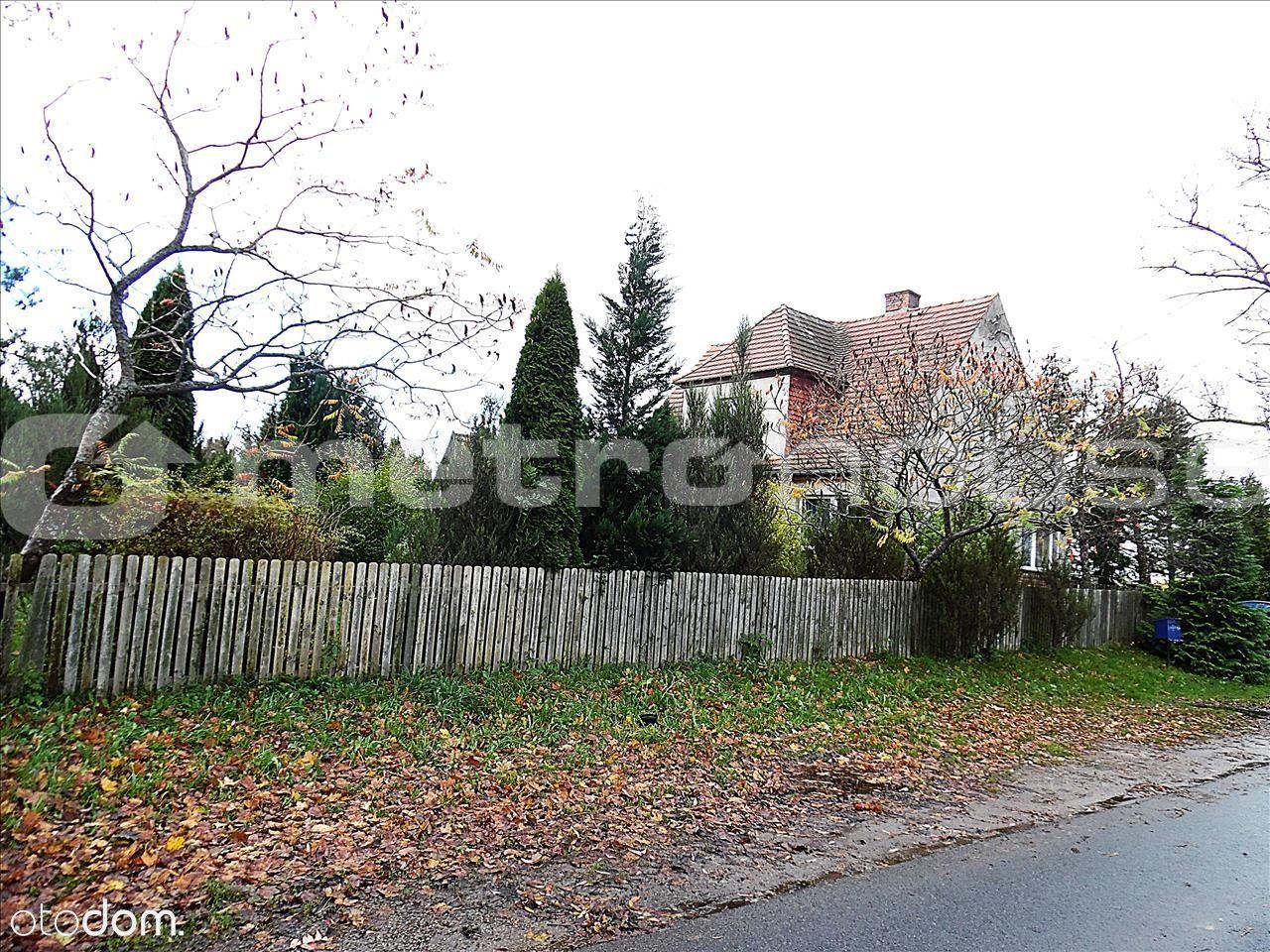 Dom na sprzedaż, Jelenino, szczecinecki, zachodniopomorskie - Foto 2