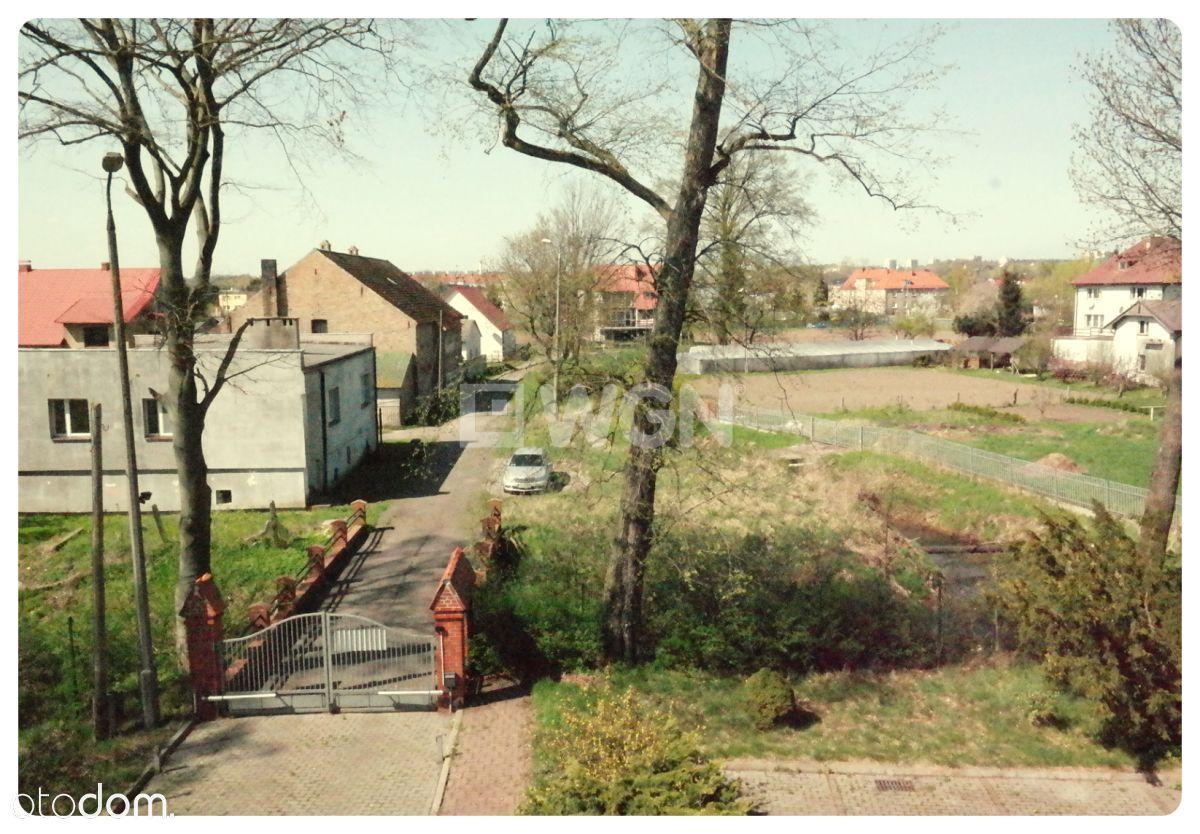 Lokal użytkowy na wynajem, Gorzów Wielkopolski, lubuskie - Foto 18