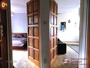 Dom na sprzedaż, Rajszew, legionowski, mazowieckie - Foto 4