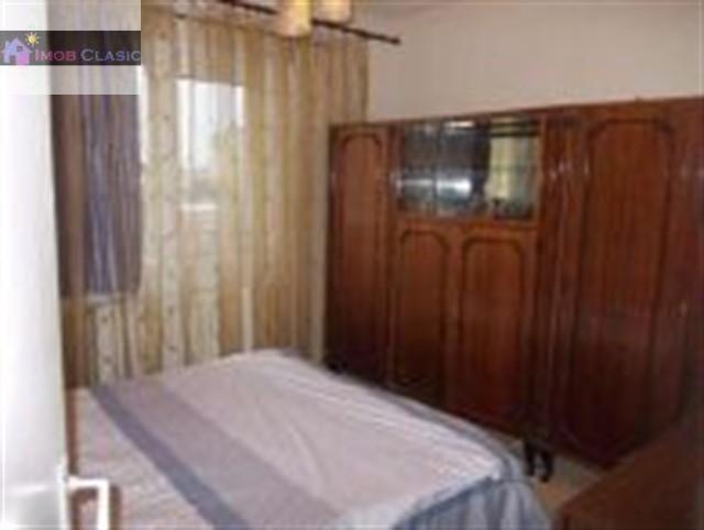 Apartament de vanzare, Dâmbovița (judet), Târgovişte - Foto 3