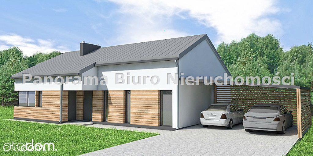 Dom na sprzedaż, Orzesze, mikołowski, śląskie - Foto 1