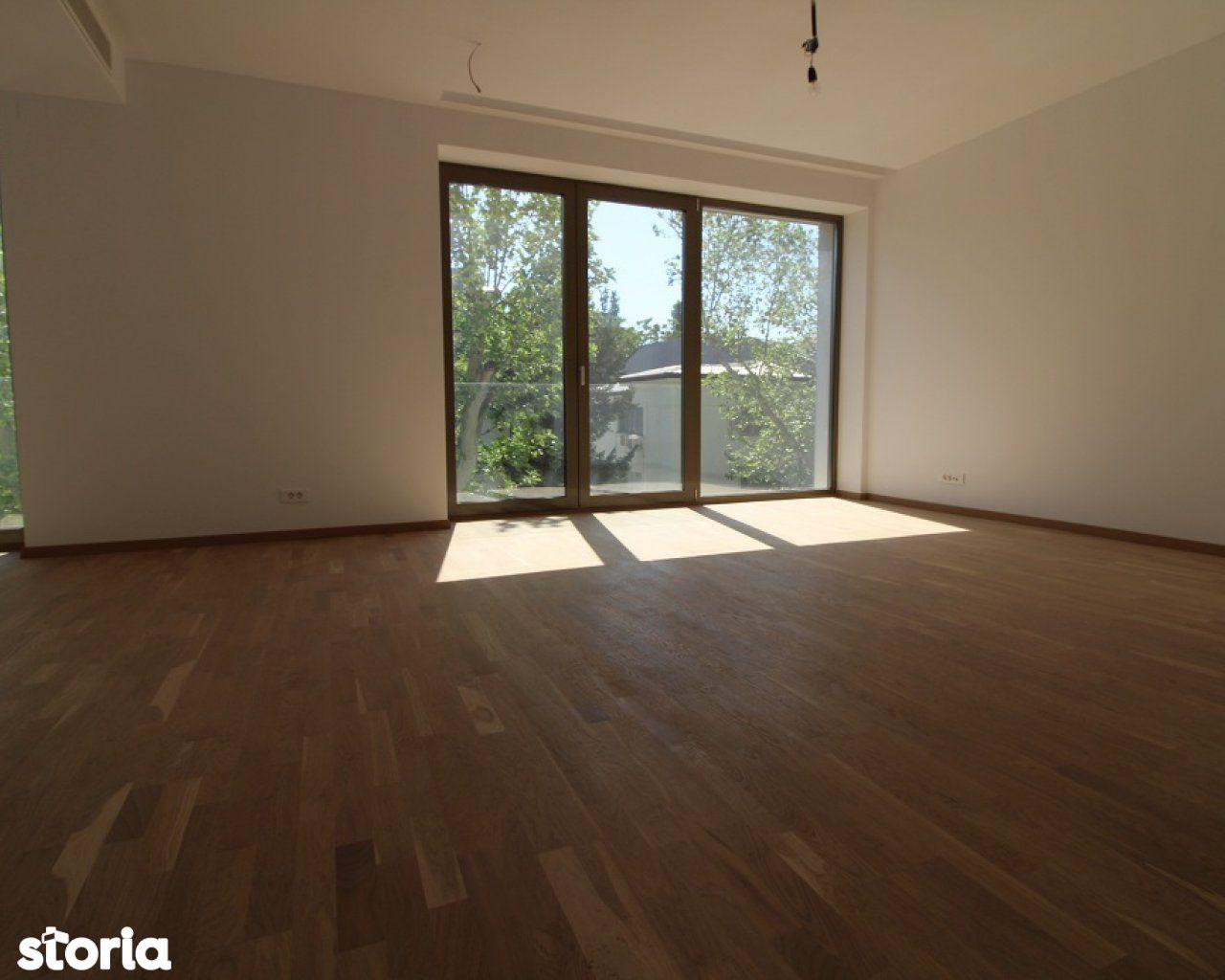 Apartament de vanzare, București (judet), Strada Modrogan - Foto 2