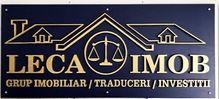 Aceasta apartament de vanzare este promovata de una dintre cele mai dinamice agentii imobiliare din Bacău (judet), Strada 9 Mai: Leca Imob