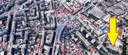 Apartament de vanzare, București (judet), Bulevardul Ferdinand I - Foto 2
