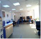 Spatiu Comercial de vanzare, Iași (judet), Aleea 22 Decembrie - Foto 9