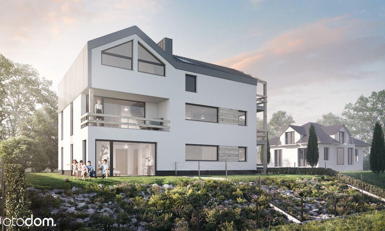 Mieszkanie na sprzedaż, Gdynia, Pogórze - Foto 1002