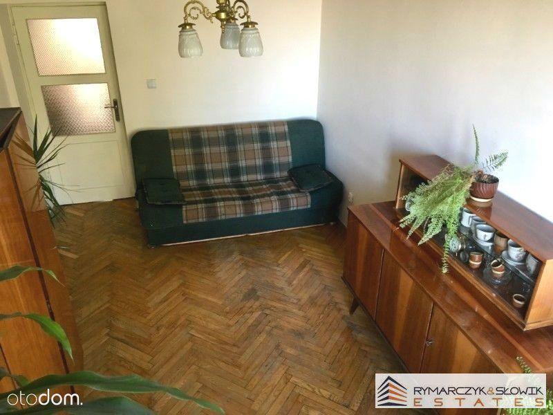 Mieszkanie na sprzedaż, Kraków, Grzegórzki - Foto 2