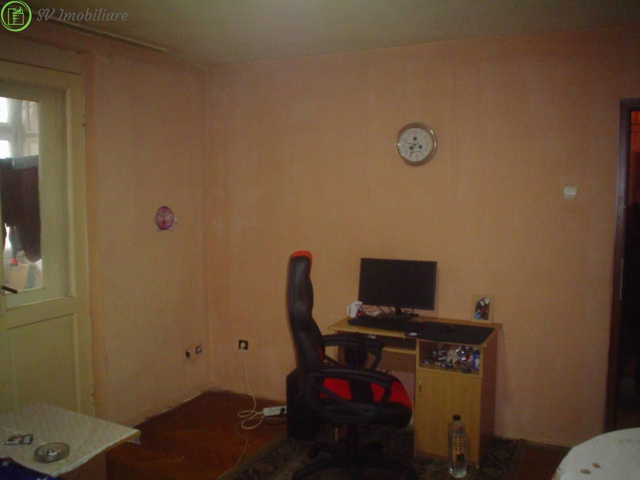 Apartament de vanzare, Caraș-Severin (judet), Caransebeş - Foto 6