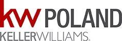 Biuro nieruchomości: Keller Williams Poland