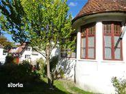 Casa de vanzare, Brașov (judet), Strada Ion Luca Caragiale - Foto 5