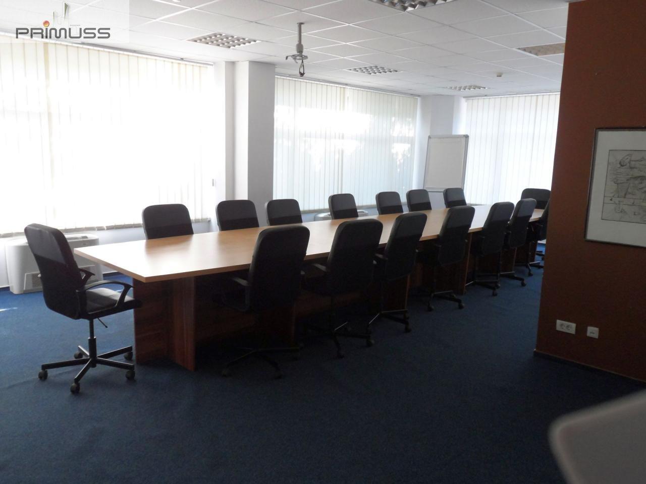 Birou de inchiriat, Bucuresti, Sectorul 4, Unirii - Foto 4